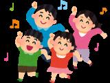 <人権教育講座>~親子で楽しむつながり遊び~