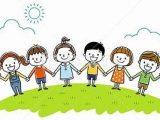 子どもたちが安心できる居場所を作るために(人権講演会)