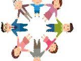 福祉と人権のまちづくりを考える集い